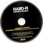Suburban Knights (CDS)