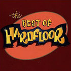 The Best Of Hardfloor
