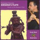 Hariprasad Chaurasia - Krsnas Flute