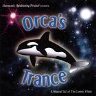 Orca's Trance