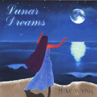 Harmony - Lunar Dreams