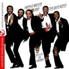 Harold Melvin & The Blue Notes - Talk It Up (Tell Everybody) (Remastered)