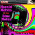 Harold Melvin & The Blue Notes - Harold Melvin & The Blue Notes: Their Very Best