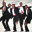 Harold Melvin & The Blue Notes - Talk It Up (Tell Everybody) (Vinyl)