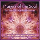 Prayers of the Soul