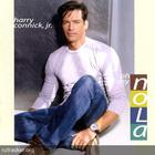 Harry Connick Jr. - Oh, My Nola