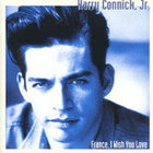 Harry Connick Jr. - France I Wish You Love