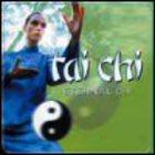 Tai Chi: Eternal Chi