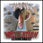 Mutilation Revisited