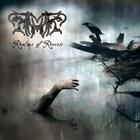 Havok - Realms of Reverie
