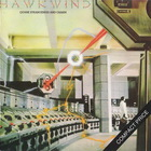 Hawkwind - Quark, Strangeness And Charm (Vinyl)
