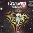Hawkwind - Anthology 1967-1982 CD1