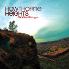 Hawthorne Heights - Fragile Future