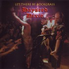Hayseed Dixie - Let There Be Rockgrass