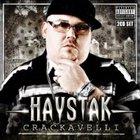 Crackavelli CD1