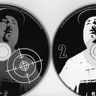 Crackavelli CD2