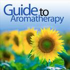 A Guide to Aromatherapy