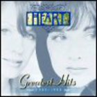 Heart - Greatest Hits 1985-1995