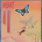 Heart - Dog & Butterfly (Reissued 2016)