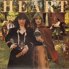 Heart - Little Queen (Vinyl)