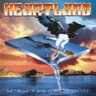 Heartland - Miracles By Design