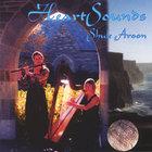 HeartSounds - Shule Aroon