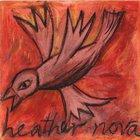 Heather Nova - Wonderlust