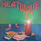 Heatwave - Candles