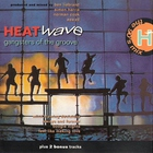 Heatwave - The Best of Heatwave