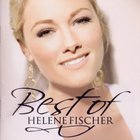Helene Fischer - Best Of CD1