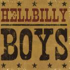 Hellbilly Boys