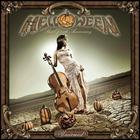 HELLOWEEN - Unarmed (Best Of 25th Anniversary)