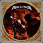 HELLOWEEN - Keeper Of The 7 Keys: The Legacy CD2