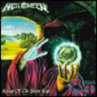 HELLOWEEN - Keeper Of The Seven Keys CD1