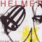 Helmet - Strap It on
