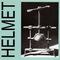 Helmet - Born Annoying (CDS)