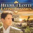 Helmut Lotti - Latino Classics