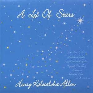 Lei Of Stars