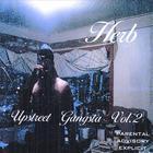 Upstreet Gangsta, Vol. 2