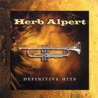 Herb Alpert - Definitive Hits