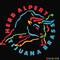 Herb Alpert - Bullish (Vinyl)