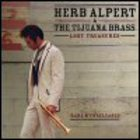Herb Alpert - Lost Treasures: Rare & Unreleased
