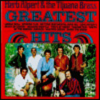 Herb Alpert - Greatest Hits