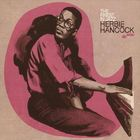 Herbie Hancock - The Finest In Jazz
