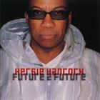 Herbie Hancock - Future 2 Future