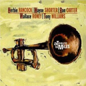 A Tribute To Miles Davis