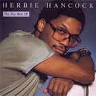 Herbie Hancock - The Very Best Of