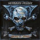 Herman Frank - Loyal To None