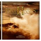 Elven Moods II - Songs Of A Moonsinger