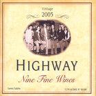 Nine Fine Wines